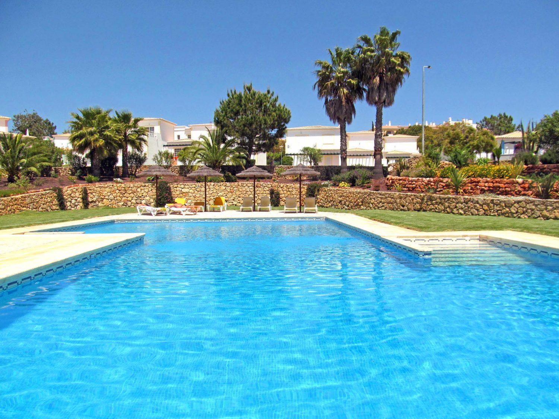 Algarve Homes